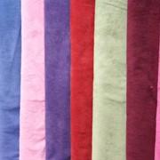 Трикотажные ткани фото