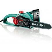 Цепная пила Bosch AKE 30 S 0600834400 фото