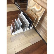 Мрамор для домов , офисов , многоэтажных домов фото