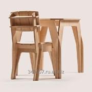 Столы и стулья.Стол. Стул. фото