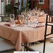 Ресторан в Астане фото