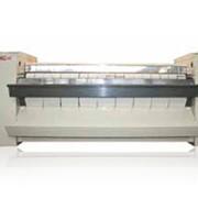 Ось для стиральной машины Вязьма ЛК35.03.00.004 артикул 9948Д фото