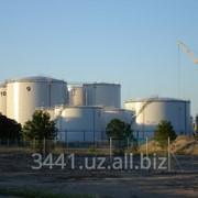 Резервуары из нержавеющих материалов фото