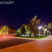 Уличные опоры ОТО-9 TL-У1 фото