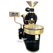 Машина для обжарки кофе на газу Tostadora TN-8 фото