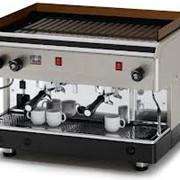 Профессиональное кофейное оборудование фото