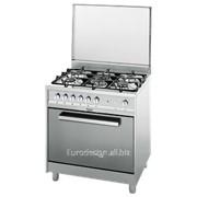Плита кухонная CP87SG1 /HA S фото