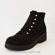 Осенние ботинки Kento 003 фото