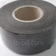 Лента флизелиновая 5 см-100 м. 21994 фото