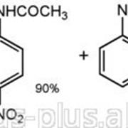 П-нитроанилин фото
