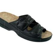 Обувь женская Adanex ASK6 Astra 16744 фото