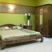 Кровать Жизель 180х200 фото