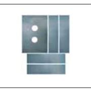 Отделочный материал для встроенного монтажа: M-WRG-PG Код: 5060 фото