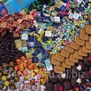 Конфеты из казахстана фото