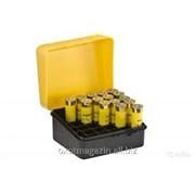 Коробка для патронов для 20 кал. фото