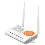 """Домашний WiFi интернет от компании """"Велнет"""" фото"""