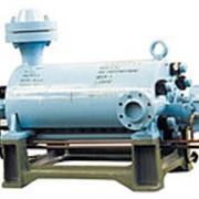 ЦНС 240 х 1900 (1422) Аппарат направляющий посл. ст. (12Х18Н10Т) 1.3000-178.40.01 фото