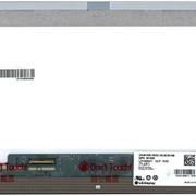 Матрица для ноутбука LP156WF1(TL)(A1), Диагональ 15.6, 1920x1080 (Full HD), LG-Philips (LG), Глянцевая, Светодиодная (LED) фото