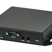 IP-видеосервер RVi-IPS125A фото