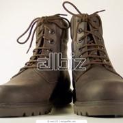 Ремонт обуви в Тюмени фото