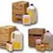 Фиксаж на 20 литров раствора KODAKX-OMAT фото