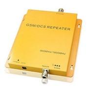 Усилитель GSM Репитер RP-103 фото