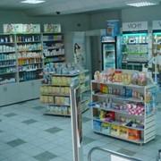 Оборудование и инструмент лабораторный аптечный фото
