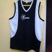Пошив спортивных костюмов на заказ фото