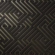 Универсальный коврик pinmat пейзаж, 900*1500*15мм фото