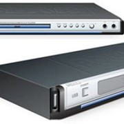 DVD-проигрыватель DV-6015 фото