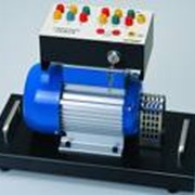 Электродвигатели переменного тока асинхронные фото