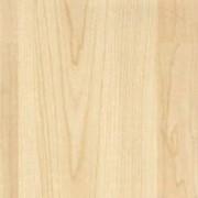 Пол ламинированный (ламинат) 2011-5 фото