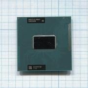 Процессор Intel core i5-3230 SR0WY фото