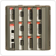 Контроллер расхода ROC800 фото