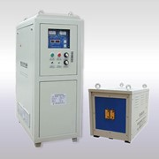 Высокочастотные индукционные установки ТВЧ 15-1000кВт. фото