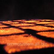 Керамические горелки SBM от 2,5 до 27 KW фото