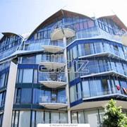 Мытье балконов и лоджий в Астане фото