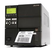 Принтер термотрансфертный SATO GL408e/GL412e фото