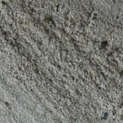 раствор цементный м50-м200 фото