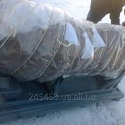 Двигатель ТВЗ-117 ВМ серии 2 фото