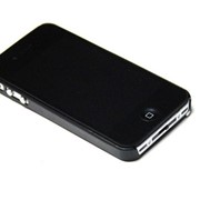 Электрошокер Телефон iPhone 4S slim, шокер Телефон, электрошокер iPhone 4S фото