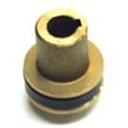 Муфта привода ротационного насоса для M71 двигатель H71 300043 фото