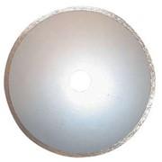 Круг алмазный Guede 55491 фото