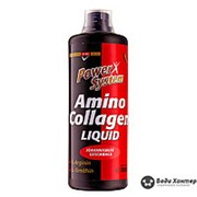 Amino Collagen Liquid фото