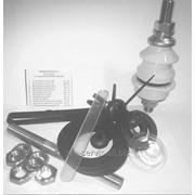 Ремкомплект для трансформатора ТМ(Г(З(С(У(Ф....))) 25 кВа фото