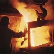 Аналитическая методика Низко- и среднелегированных сталей фото