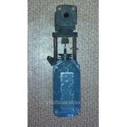 Вентиль электромагнитный ДУ СВВ 25 фото
