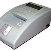 Автоматические детекторы банкнот фото