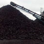 Каменный уголь энергетических марок фото