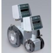 Электромагнитный теплосчетчик КМ-5-5 фото